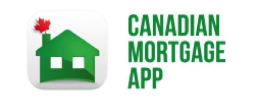 compare mortgage loans side by side